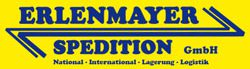Spedition Erlenmayer GmbH